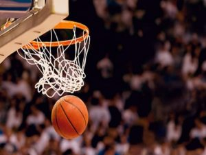 Basketball Hamburg