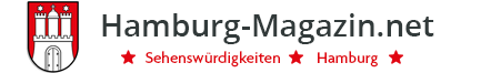 Hamburg Magazin