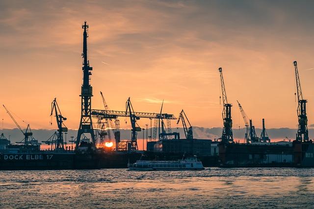 Virtueller Rundgang Hamburg