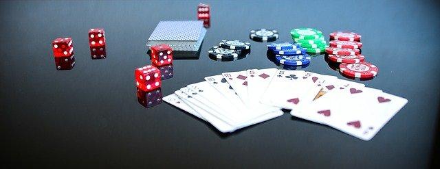 Was sind die aktuellen Trends im Online Casino?