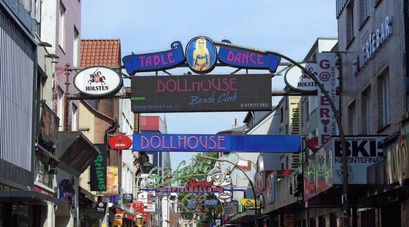 5 unterhaltsame Dinge, die man in Hamburg unternehmen kann