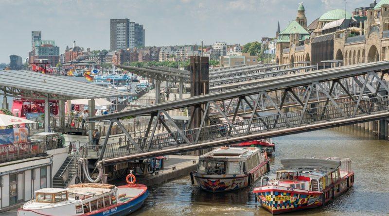 7 Tipps für den gelungenen Hamburg Urlaub