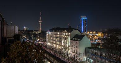 landbasierten Casinos in Hamburg