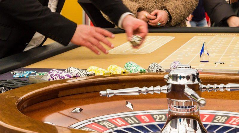 Anfänger-Guide Online Casinos