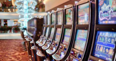 Vor- und Nachteile Online Glücksspiel