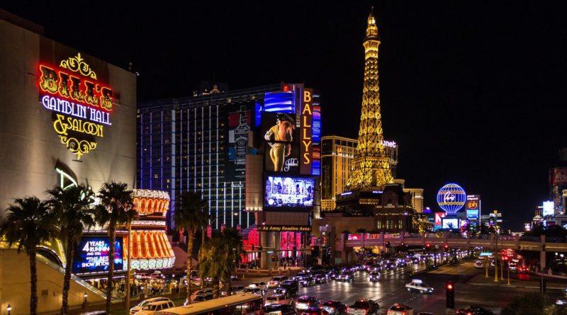 Kostenlose Boni im Online Casino: Legal und lukrativ?
