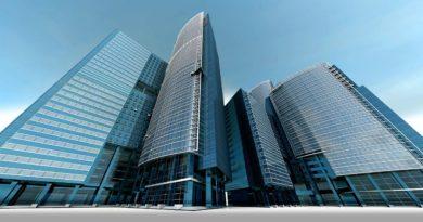 Regionale Banken in Hamburg