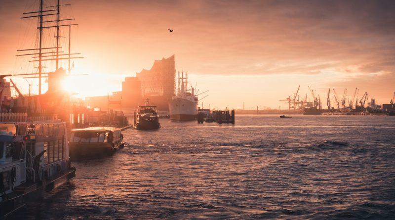 7 Tipps für einen perfekten Tag in Hamburg
