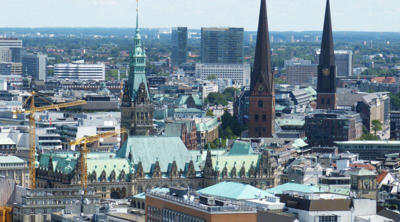 31. Oktober: Ein neuer Feiertag für Hamburg?
