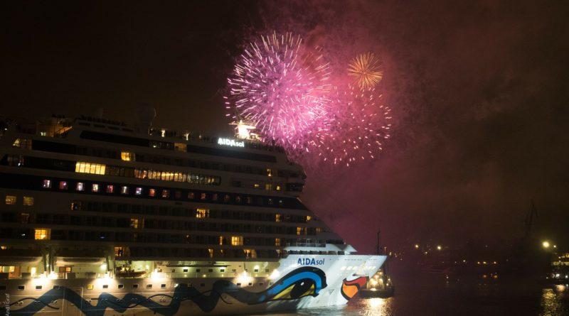 5.-8.05.2016: Die Highlights des 827. Hafengeburtstages