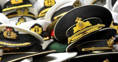 Bis 08.05.2016: Tüdel un Tampen im Traditionsschiffhafen