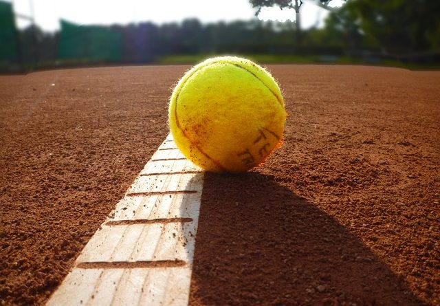 bet-at-home Open German Tennis Championships