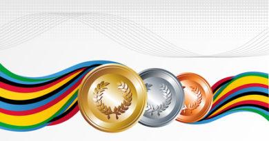 Die Olympischen Sommerspiele 2024 in Hamburg