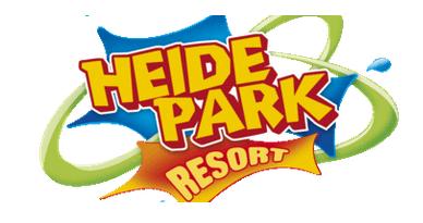 Freikarte für den Heide-Park Soltau gewinnen!