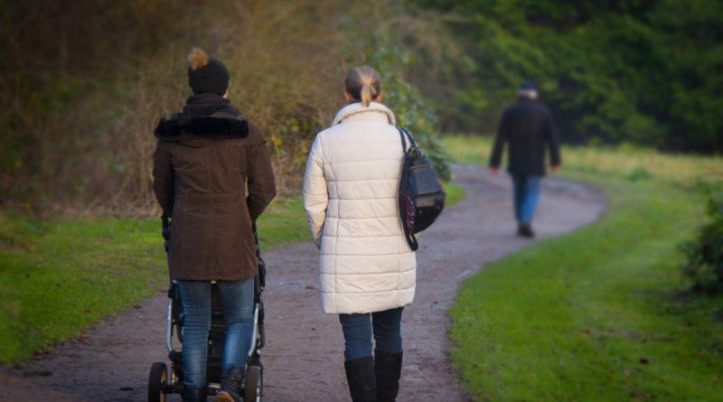 Bis 2019 entsteht Hamburgs längster Park