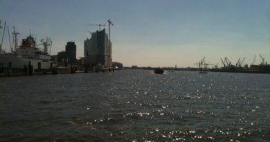 Hafenrundfahrt Hamburg5