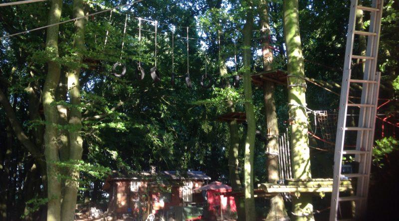 kiekeberg-kletterpark8