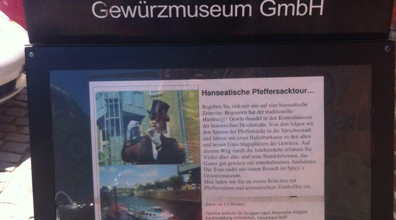 Spicy-Gewuerzmuseum-1