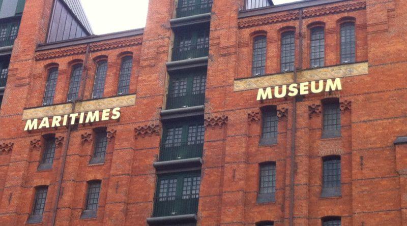 Maritimes-Museum-Hamburg-10