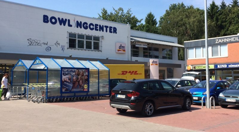 bowling-center-osdorf1
