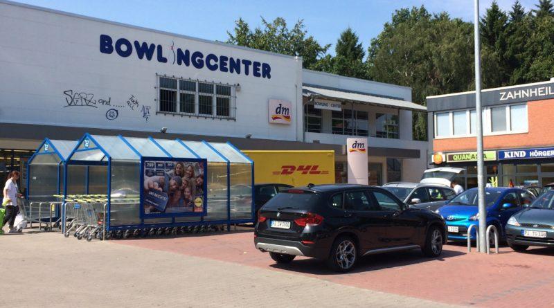 bowling-center-osdorf1