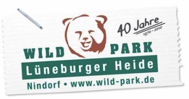wildpark-lueneburger-heide