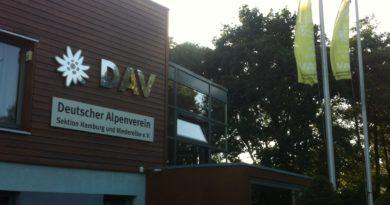 dav-kletterzentrum-hamburg5