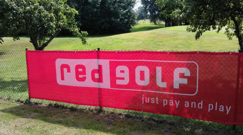 red-golf-moorfleet4