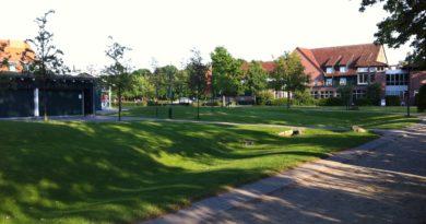 Golfclub-Treudelberg-8