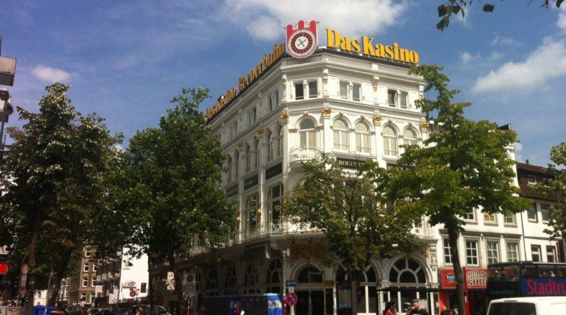 casino-reeperbahn2