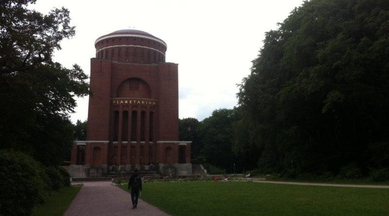 planetarium-hamburg4