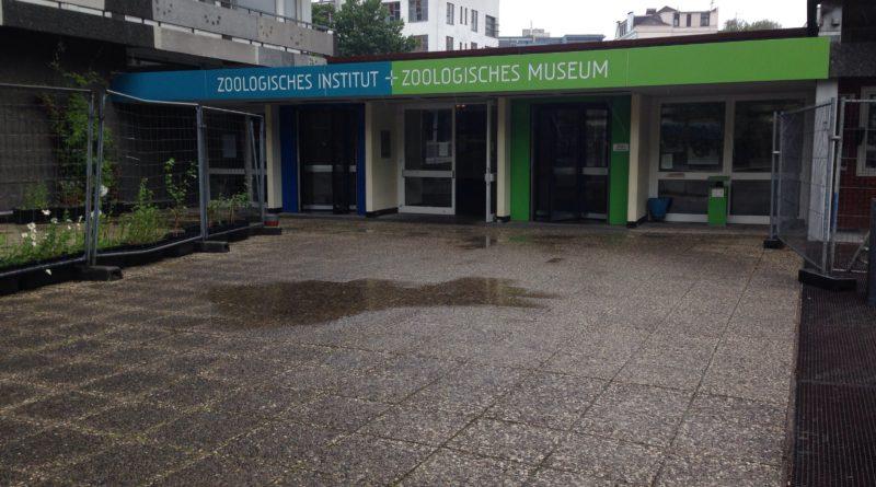 Zoologisches-Museum-Hamburg-3