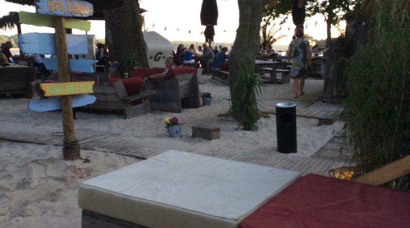 strandbad-wedel-hamburg3