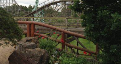 Heide Park 4