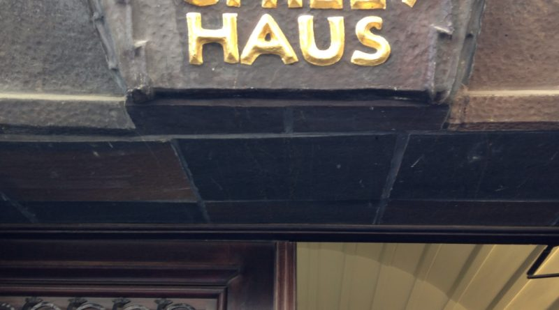 chilehaus-6