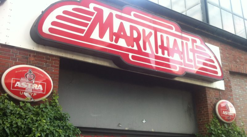 Markthalle-hamburg-3
