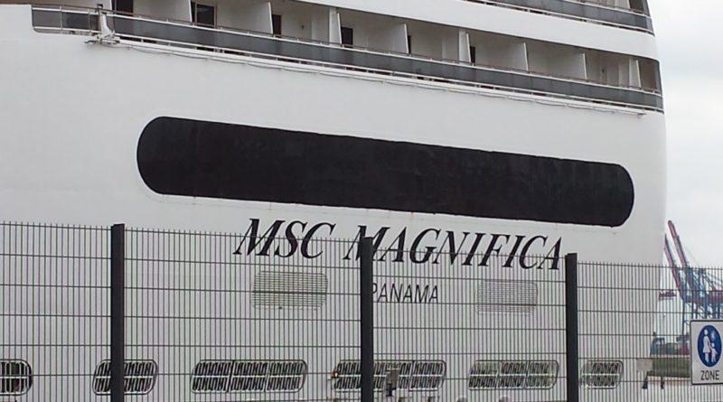msc-magnifica2