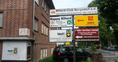 billard-club-bergedorf3