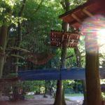 kiekeberg-kletterpark1