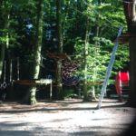 kiekeberg-kletterpark10