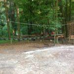 kiekeberg-kletterpark2