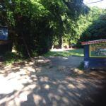 kiekeberg-kletterpark3
