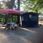 kiekeberg-kletterpark4