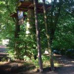 kiekeberg-kletterpark5