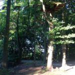 kiekeberg-kletterpark7
