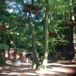 kiekeberg-kletterpark9