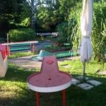 minigolf-im-stadtpark1