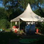 minigolf-im-stadtpark10