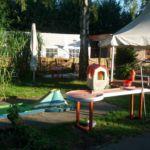 minigolf-im-stadtpark2