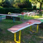 minigolf-im-stadtpark3